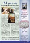 Nr. 1/2009 - Politia de Frontiera - Page 2