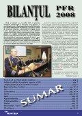 Nr. 1/2009 - Politia de Frontiera - Page 3