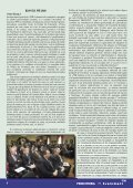 Nr. 1/2009 - Politia de Frontiera - Page 4