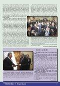 Nr. 1/2009 - Politia de Frontiera - Page 5