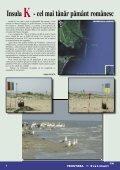 Nr. 1/2009 - Politia de Frontiera - Page 6