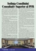 Nr. 1/2009 - Politia de Frontiera - Page 7