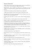 Otredad y cultura. Discursos etnocéntricos sobre negritud, brujería y ... - Page 6