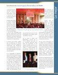 Politicas 236.indd - Facultad de Ciencias Políticas y Sociales ... - Page 3