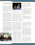 Politicas 236.indd - Facultad de Ciencias Políticas y Sociales ... - Page 4