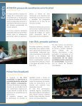 Politicas 236.indd - Facultad de Ciencias Políticas y Sociales ... - Page 6