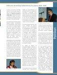 Politicas 236.indd - Facultad de Ciencias Políticas y Sociales ... - Page 7