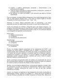 pedro g. zorrilla martínez - Facultad de Ciencias Políticas y Sociales ... - Page 2