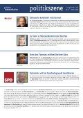 Download PDF - Politik & Kommunikation - Seite 2