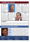Download PDF - Politik & Kommunikation - Seite 3