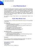 Download PDF - Politik & Kommunikation - Seite 4