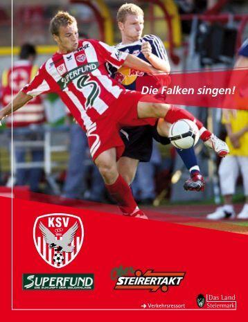 Kapfenberg - Politik - Land Steiermark