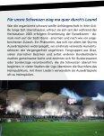 Der SK Sturm singt! - Politik - Land Steiermark - Seite 5