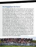 Der SK Sturm singt! - Politik - Land Steiermark - Seite 7