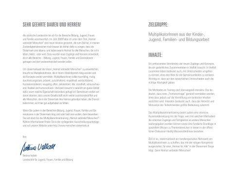 Download Folder - Politik - Land Steiermark