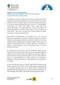 Mopedunfälle (Stmk 2007) - Politik - Land Steiermark - Seite 3