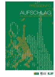 Presseunterlage - Politik - Land Steiermark