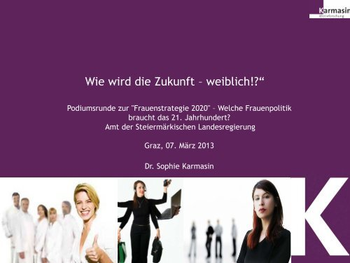 download - Politik - Land Steiermark