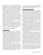 96-DETC / DTM-1610 - Page 2