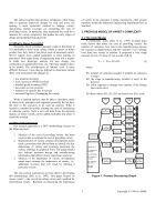 96-DETC / DTM-1610 - Page 3