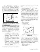 96-DETC / DTM-1610 - Page 4