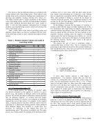 96-DETC / DTM-1610 - Page 5