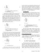 96-DETC / DTM-1610 - Page 6