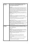Seminar: Der Internationale Strafgerichtshof im Kontext von Macht ... - Seite 2