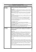 Seminar: Der Internationale Strafgerichtshof im Kontext von Macht ... - Seite 4