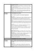 Seminar: Der Internationale Strafgerichtshof im Kontext von Macht ... - Seite 5