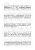Tausendpfund und Kaina - Europe Divided.... 121KB May 28 2013 - Seite 2
