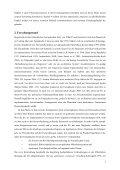 Tausendpfund und Kaina - Europe Divided.... 121KB May 28 2013 - Seite 3