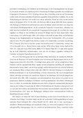 Tausendpfund und Kaina - Europe Divided.... 121KB May 28 2013 - Seite 4