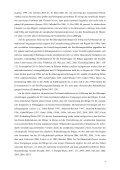 Tausendpfund und Kaina - Europe Divided.... 121KB May 28 2013 - Seite 5