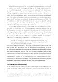 Tausendpfund und Kaina - Europe Divided.... 121KB May 28 2013 - Seite 6