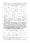 Tausendpfund und Kaina - Europe Divided.... 121KB May 28 2013 - Seite 7