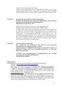 Mi. , 11-12 - Institut für Politikwissenschaft - Johannes Gutenberg ... - Page 6