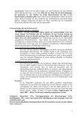 Mi. , 11-12 - Institut für Politikwissenschaft - Johannes Gutenberg ... - Page 7