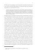 2. Die politische Dynamik ökonomischer Reformen - Institut für ... - Page 5