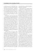 Women, WhiteneSS, and the literatUre of otherS - Politiken.se - Page 4