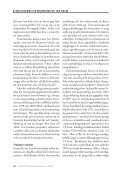 FAMILY LIFE AND THE FREE WINGS OF ARTISTS - Politiken.se - Page 4