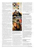 Kultur i centrum - Politiken.se - Page 5