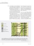 Afrikas klimat - Politiken.se - Page 5