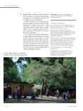 Afrikas klimat - Politiken.se - Page 7