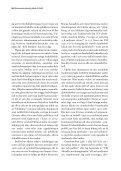 kvt 1.05 inlaga - Politiken.se - Page 2