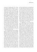kvt 1.05 inlaga - Politiken.se - Page 3