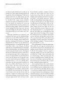 kvt 1.05 inlaga - Politiken.se - Page 4