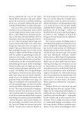 kvt 1.05 inlaga - Politiken.se - Page 5
