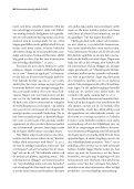 kvt 1.05 inlaga - Politiken.se - Page 6