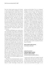KVT 3-4.03 Inlaga Ripp - Politiken.se